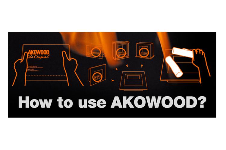 AKOWOOD-How