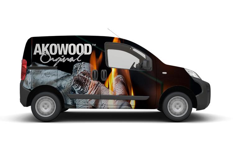 AKOWOOD-brand-car