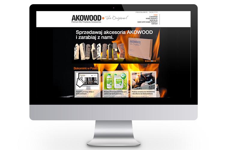 AKOWOOD-web-site