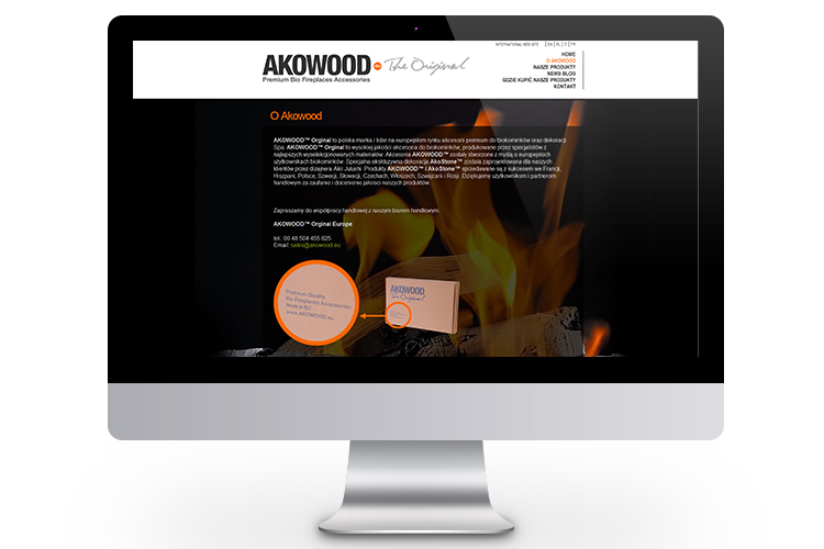 AKOWOOD-web-site2