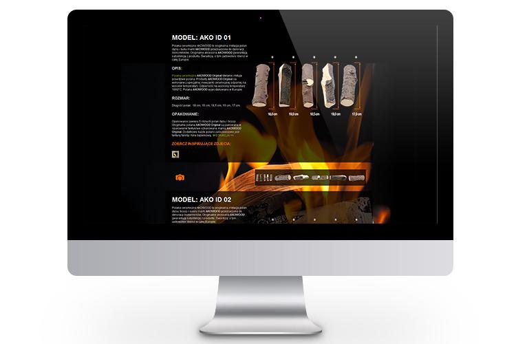 AKOWOOD-web-site3