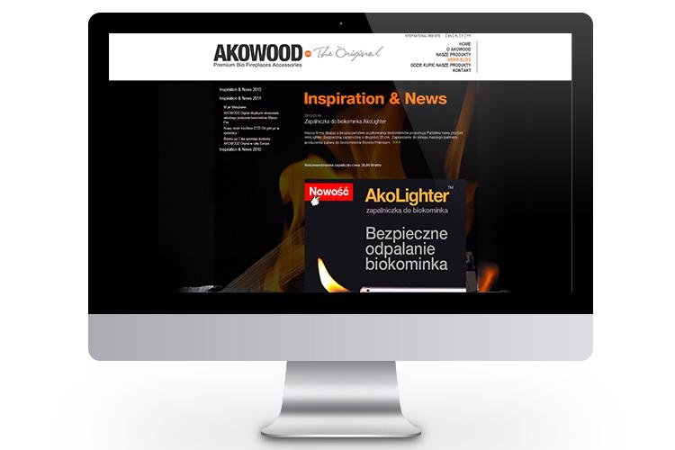 AKOWOOD-web-site4