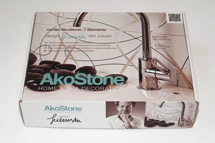 Akostone-opakowania1