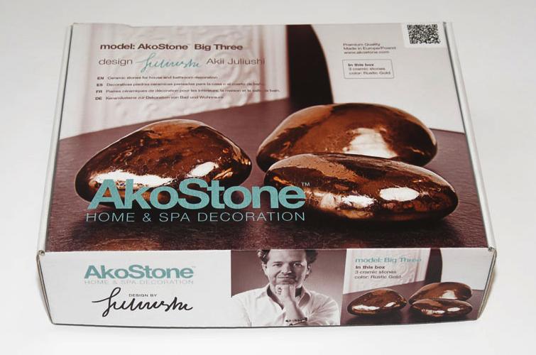 Akostone-opakowania2