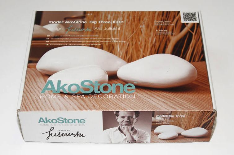 Akostone-opakowania4