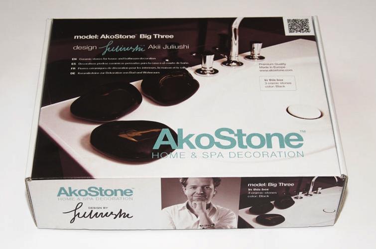 Akostone-opakowania5