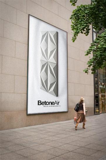 BetoneAir-beton-architektoniczny-1jpg