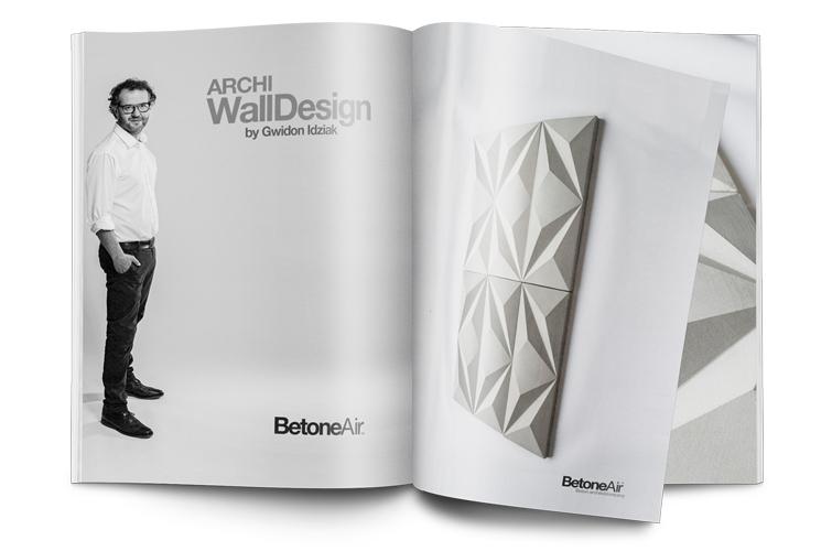 BetoneAir-beton-architektoniczny-22