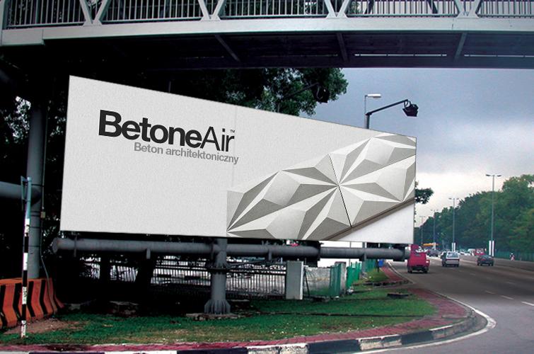 BetoneAir-beton-architektoniczny-bilo