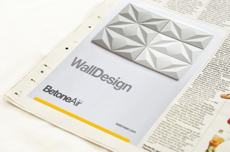 BetoneAir-beton-architektoniczny