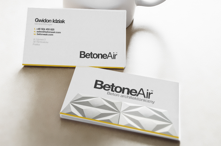 BetoneAir-beton-architektoniczny1