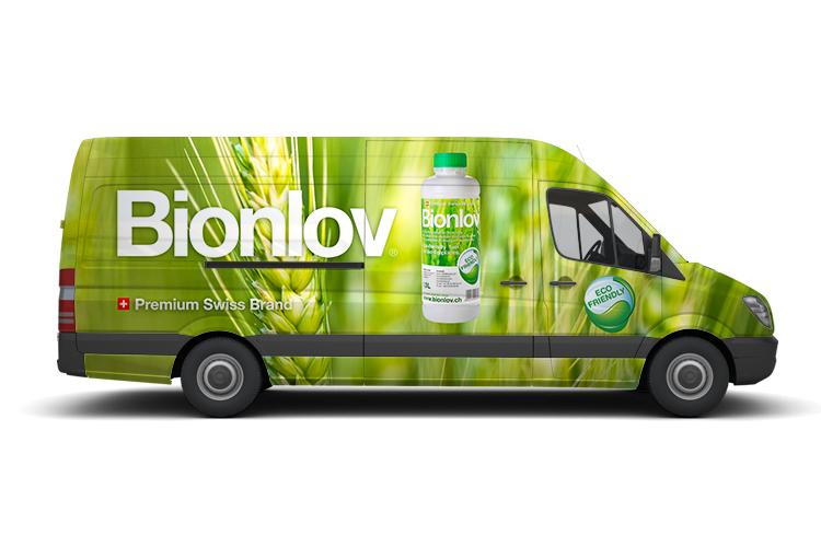 Bionlov-Premium-Logistic