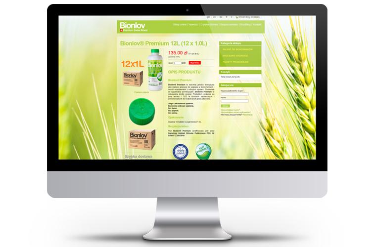 Bionlov-online-Store-2