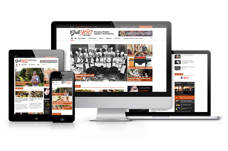 Grill360-webdesign1