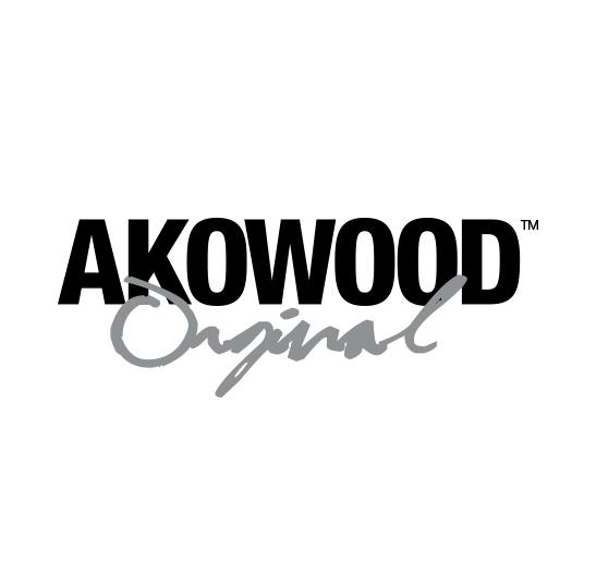 akowood-logo