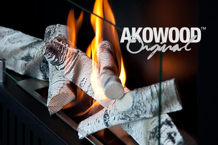 akowood-mini