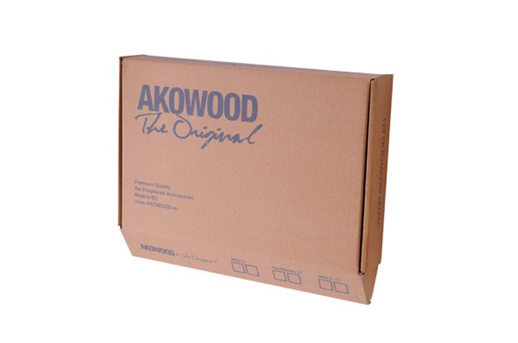 akowood-opakowanie