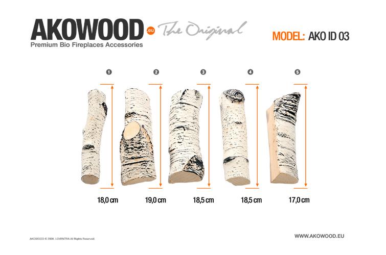 akowood-produkt-opakowanie
