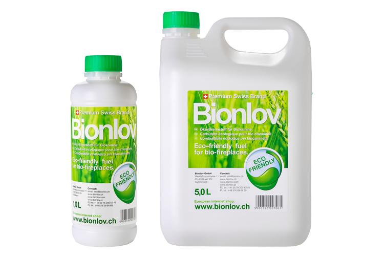bionlov-opakowania