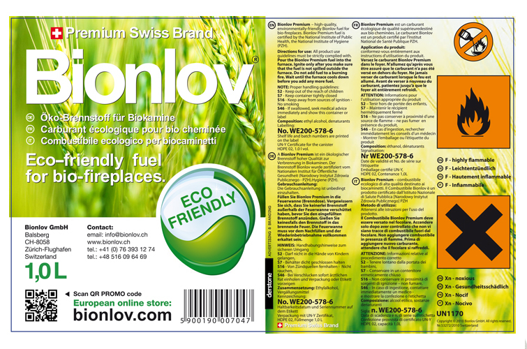 bionlov-preium-etykieta