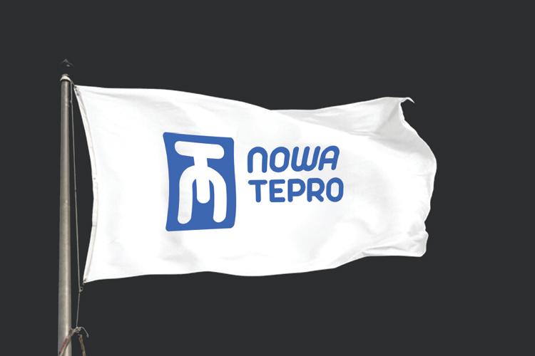 flaga-tepr