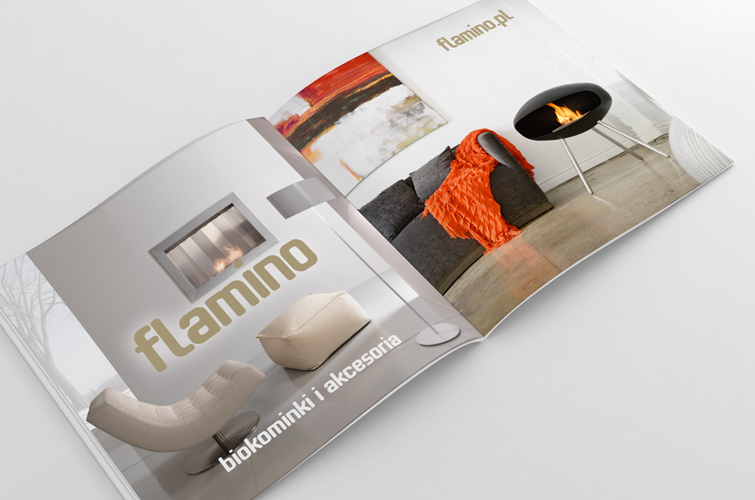 flamino-katalog-derstone1