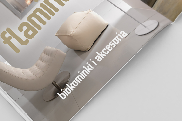 flamino-katalog-derstone3