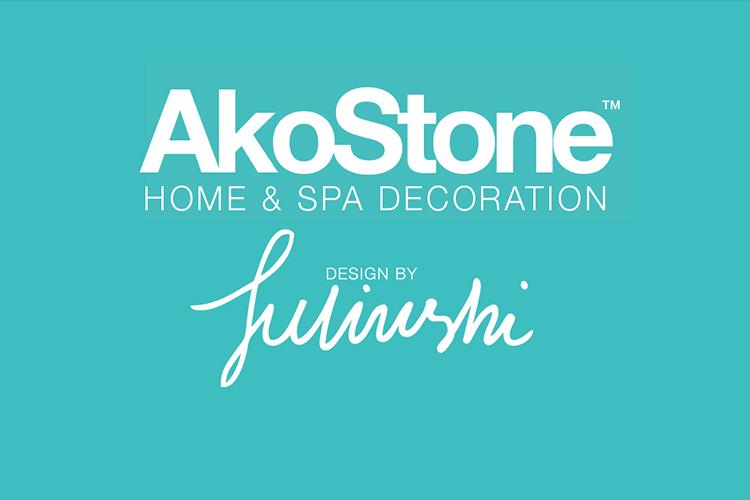 logo-AkoStone