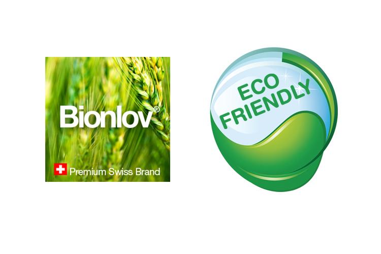 logo-eco-Bionlov