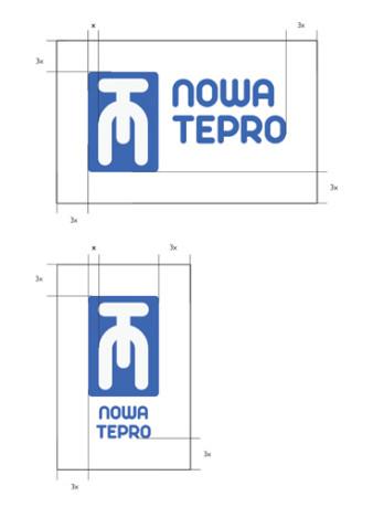 nowa-tepro-logo-338x459