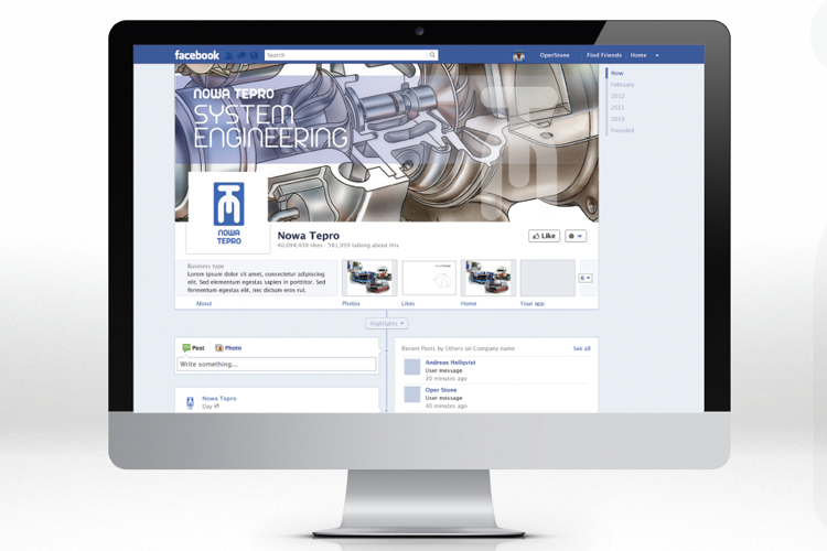 nowa-tepro-web-facebook