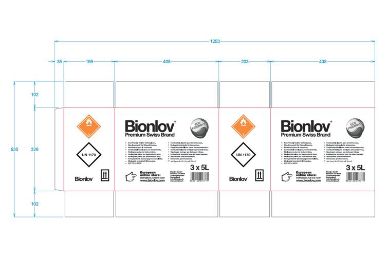 opakowania-bionlov