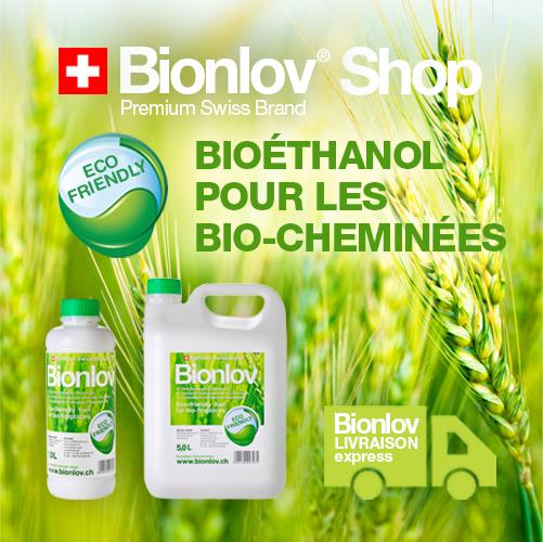 reklamy-bionlov