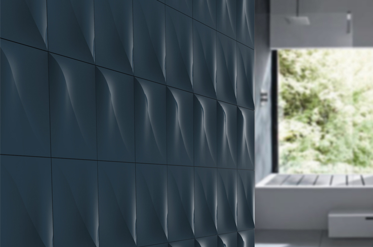 Derstone-wall-tile-design-trends-2016