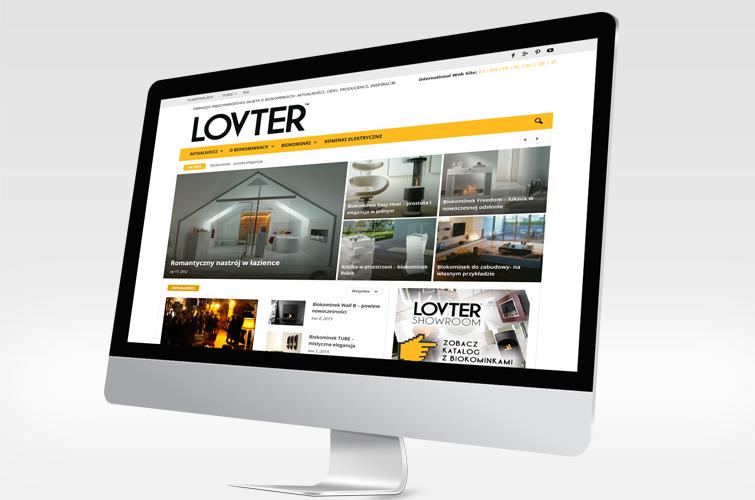 Custom-publisjing-firmowe-wydawnictwa-LOVTER
