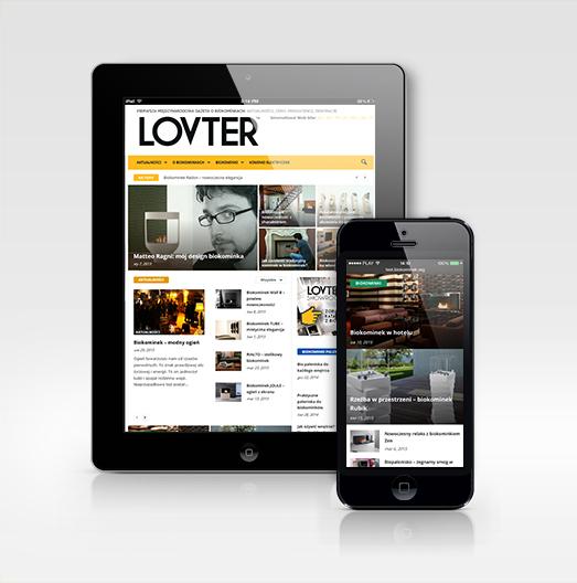 Custom-publisjing-firmowe-wydawnictwa-LOVTER5
