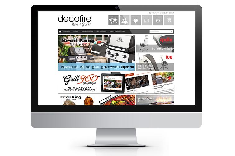 Decofire-sklep2
