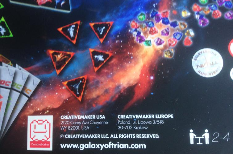 kikstarter-galaxy-of-trian-derstone