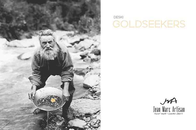 podaoga-drewniana-Goldseekers-derstone1