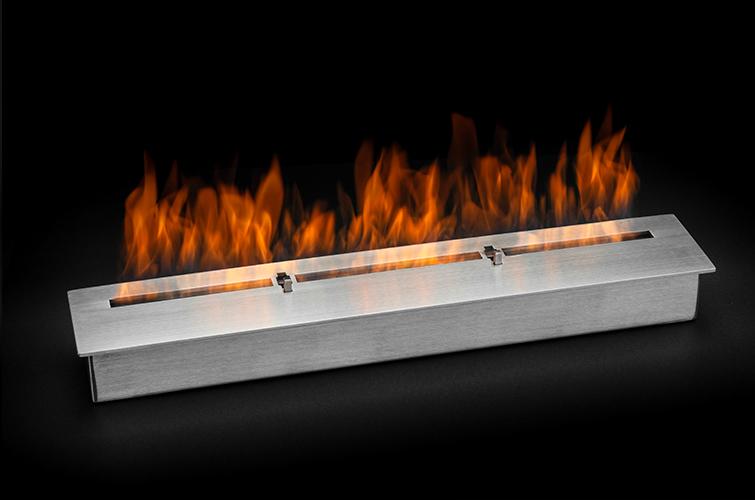 AKOWOOD-firebox-biofireline-Insert2