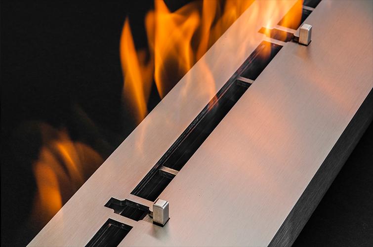 AKOWOOD-firebox-biofireline-Insert21