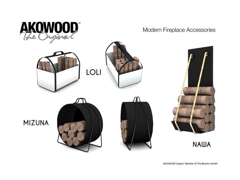 Akowood-Akcesoria-do-kominków1-derstone
