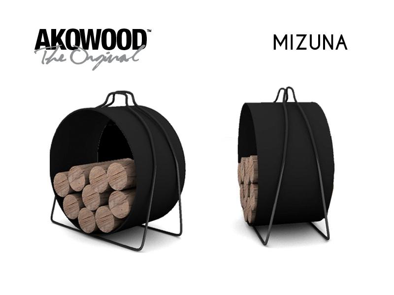 Akowood-Akcesoria-do-kominków22-derstone