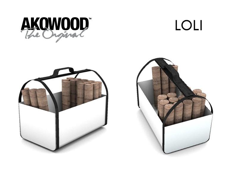 Akowood-Akcesoria-do-kominkówLOLI-derstone