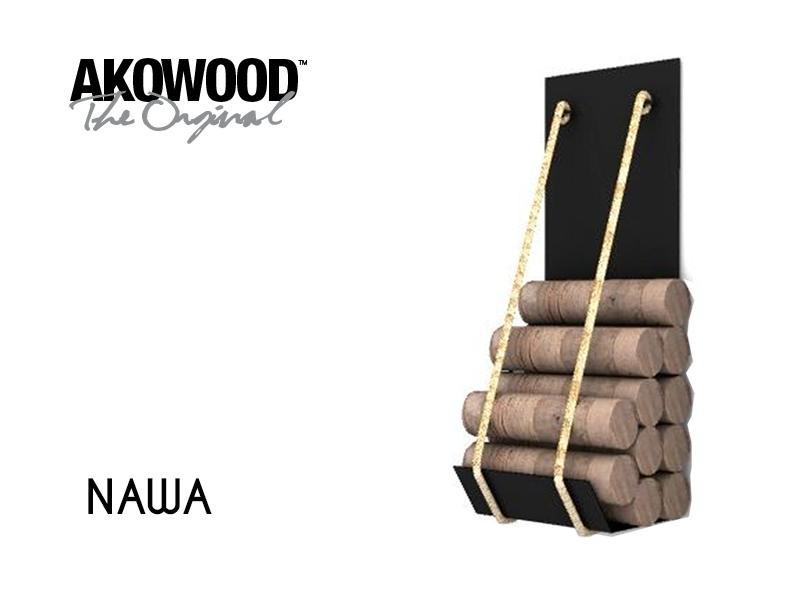 Akowood-Akcesoria-do-kominkówNAVA-derstone