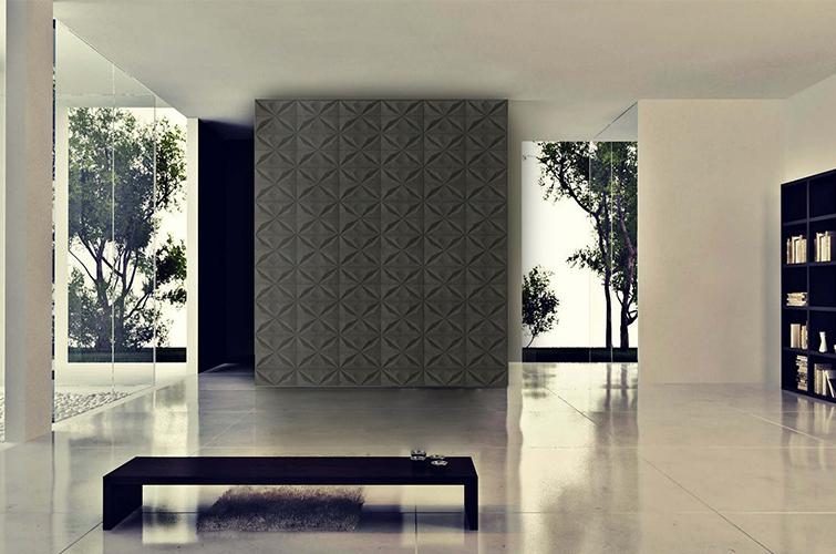 beton-architektoniczny-Mori-by-derstone