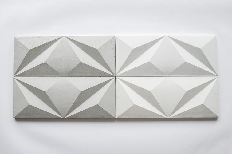 betoneAir-beton-architektoniczny-derstone01