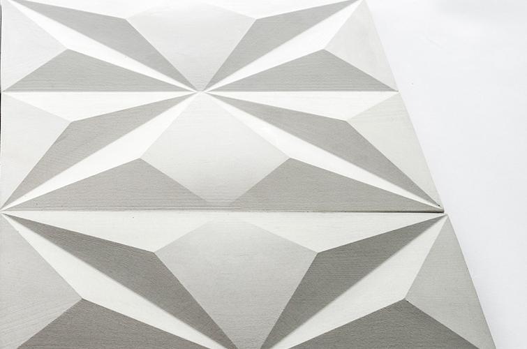 betoneAir-beton-architektoniczny-derstone01a