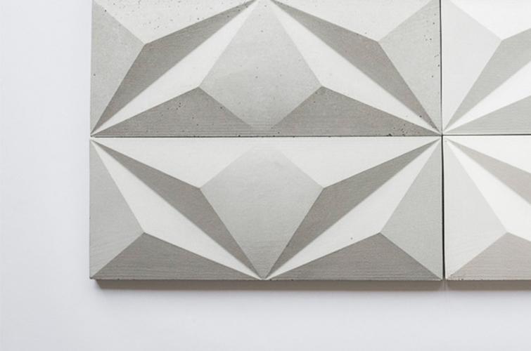betoneAir-beton-architektoniczny-derstone03