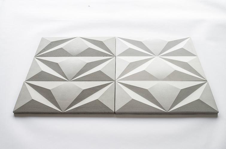 betoneAir-beton-architektoniczny-derstone04